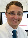 PD Dr. med. Clemens Heiser