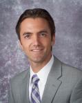 Ryan J. Soose